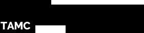 The Alan Company Logo